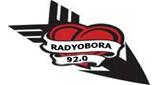 radyo bora
