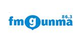 fm gunma