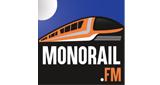 monorail.fm
