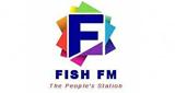 fishfm