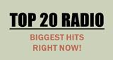 top 20 radio novi sad online