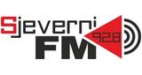 Radio Sjeverni Ivanec Uzivo