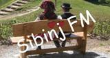 Radio Sibinj Hits Fm Online