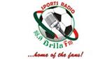 sports radio brila fm