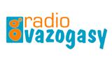 radio vazo gasy