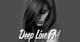 deep line fm