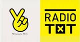 radio txt fm dramacity