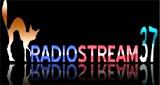 radio stream 37 online