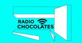 radio chocolates