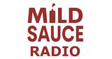 mild sauce radio