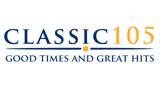 Classic 105 Radio