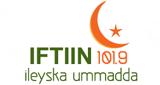 iftiin fm