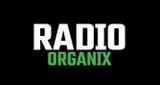 radio organix