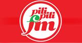 Pilipili Fm