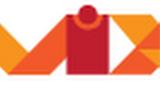 indie radio abe mix 1980s-2010s