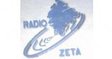 Radio Zeta Uzivo