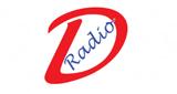 Radio D Uzivo Podgorica