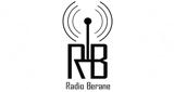 Radio Berane Online