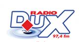 Radio Dux Tivat Online