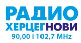 Radio Herceg Novi Online