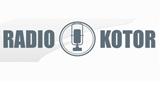 Radio Kotor Online