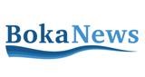Radio Boka News Online