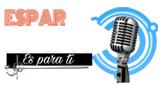 espar radio