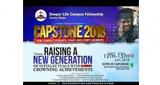 capstone 2018