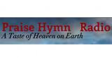 praise hymn radio