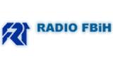 Radio Fbih Sarajevo Online