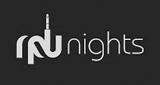 nn nights radio online
