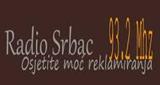 Radio Srbac Uzivo