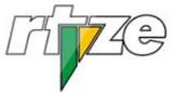 Radio Zenica Uzivo