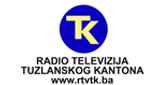 Rtvtk Radio Tuzla Uzivo