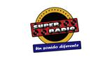 super radio hn