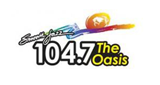 104.7 The Oasis