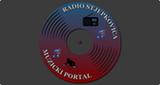 Radio Stjepkovica Uzivo Na Internetu