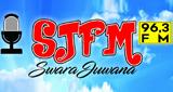 radio swara juwana