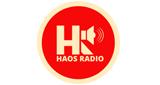 Haos Radio Online