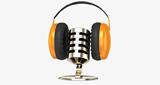 Radio Orizatlan