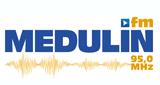 Medulin Fm Radio Uzivo