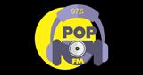 Pop Fm Radio Uzivo