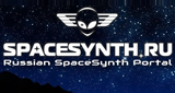 spacesynth radio