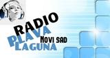 Plava Laguna Radio Novi Sad Uzivo
