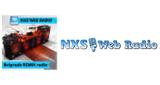 nxs web radio online