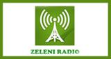 Zeleni Radio Kragujevac Uzivo