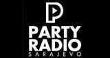 Party Radio Sarajevo Online