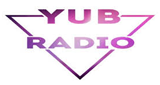 Yub Radio Online