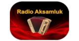 Radio Aksamluk Sarajevo Uzivo