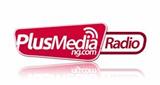 plusmedia radio